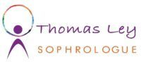 cropped-Logo-Thomas-V5.1-Horizontal2-e1535379306292.jpg